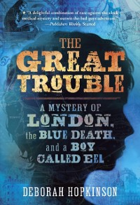 Cover Great Trouble