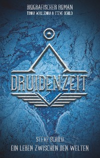 Cover Druidenzeit