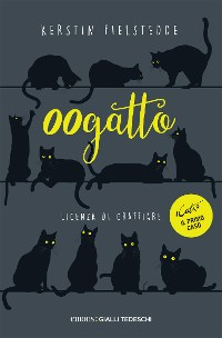 Cover 00gatto