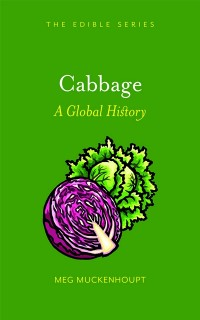 Cover Cabbage