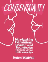 Cover Consensuality