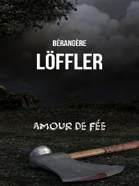 Cover Amour de fée