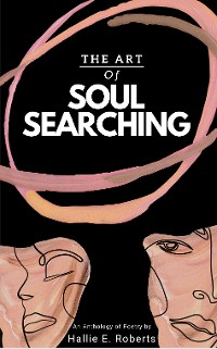 Cover The Art of Soul Searching