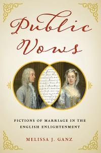 Cover Public Vows