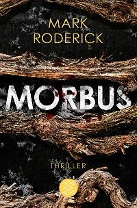 Cover Morbus