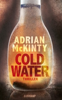 Cover Cold Water