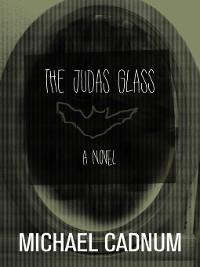 Cover The Judas Glass