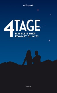 Cover 4 Tage