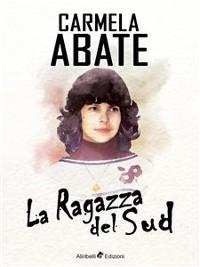 Cover La Ragazza del Sud