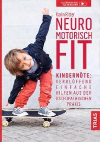 Cover Neuromotorisch fit