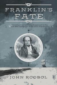Cover Franklin's Fate
