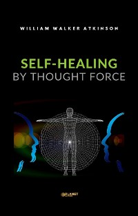 Cover Self-Healing by Thought Force
