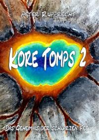 Cover Kore Tomps 2