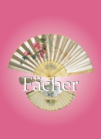 Cover Facher