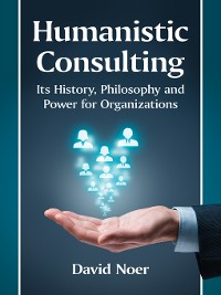 Cover Humanistic Consulting