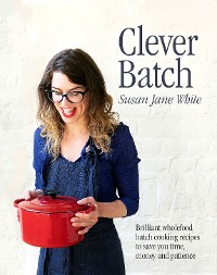 Cover Clever Batch