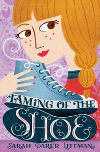 Cover Taming of the Shoe