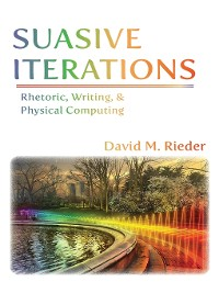 Cover Suasive Iterations