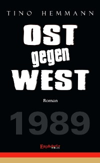 Cover OST gegen WEST