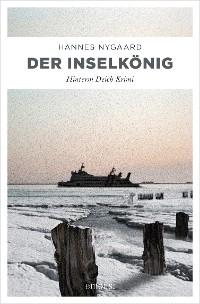 Cover Der Inselkönig