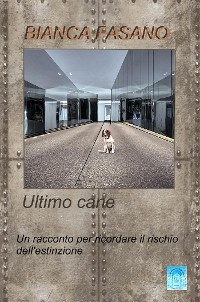 Cover Ultimo cane