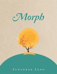 Cover Morph