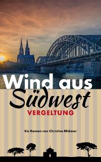 Cover Wind aus Südwest 2