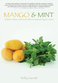 Cover Mango & Mint