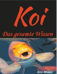 Cover Die Koiwelt