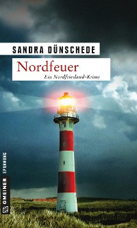 Cover Nordfeuer