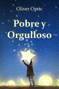 Cover Pobre and Orgulloso (Translated)