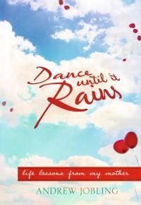 Cover Dance Until It Rains