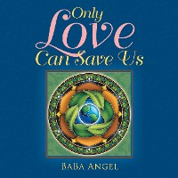 Cover Only Love Can Save Us