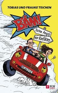 Cover Bäm!