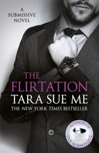 Cover Flirtation: Submissive 9