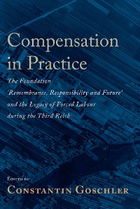 Cover Compensation in Practice
