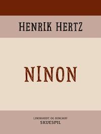 Cover Ninon