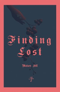 Cover Finding Lost