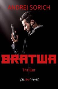 Cover BRATWA