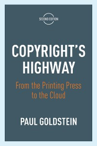 Cover Copyright's Highway