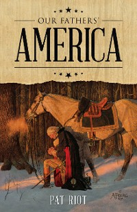Cover Our Fathers' America