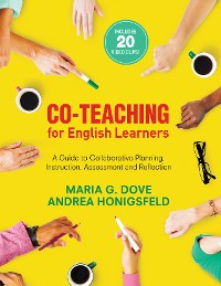 Cover Co-Teaching for English Learners