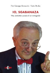 Cover Io, Sgabanaza