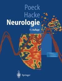 Cover Neurologie