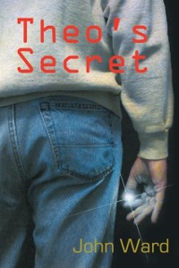 Cover Theo's Secret
