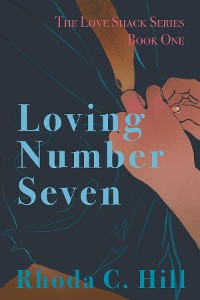 Cover Loving Number Seven