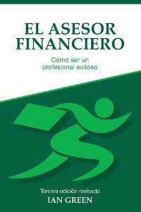 Cover El Asesor Financiero