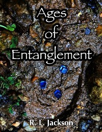 Cover Ages of Entanglement