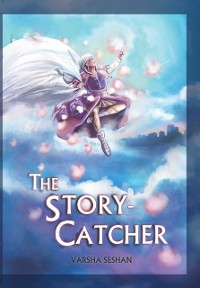 Cover Story - Catcher