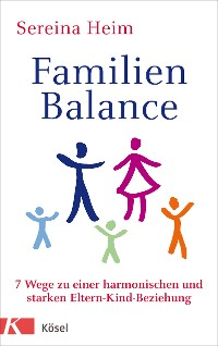 Cover Familienbalance